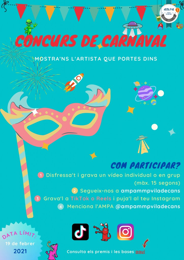 Cartell Carnaval 2021_PDF_page-0001